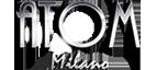 Atom Milano